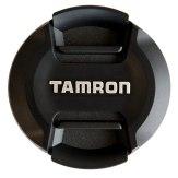 Tamron CF67 Cache avant 67mm