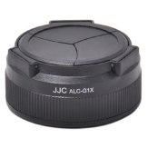 Cache objectif automatique ALC-G1X pour Canon PowerShot G1X