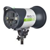 Kit de flashs Priolite MBX 500 Hot Sync Ultra Mobile 1000J