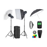 Kits de photographie