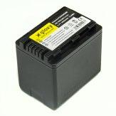 Batterie au Lithium Panasonic VW-VBK360 Compatible