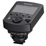 Télécommande radio Sony FA-WRAC1M pour flash