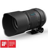 Irix 150 mm f/2.8 Macro 1:1 Dragonfly Nikon