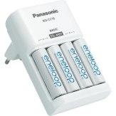 Chargeurs de batterie  Panasonic