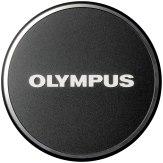 Cache protecteur Olympus LC-48B