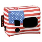 Tuxsedo XSories Étui pour GoPro USA