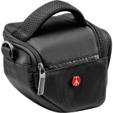 Sac Manfrotto Holster Advanced XS