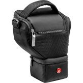 Sac Manfrotto Holster Advanced XS Plus
