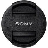 Cache protecteur Sony ALC-F405S  pour SELF1650