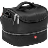 Manfrotto Sac Advanced Active Shoulder 7