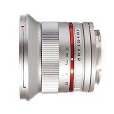 Optiques  Fujifilm JVC
