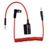 Cables pour Smartphones