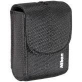 Nikon CS-L01 Étui pour COOLPIX L Noir
