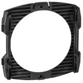 Cokin Porte-filtres Grand angle BPW-400A Série P