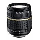 Tamron AF 18-200mm f/3.5-6.3 XR DI II Nikon Objectif Photo