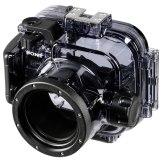 Caisson sous-marin Sony MPK-URX100A