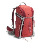 Sac à dos Manfrotto Off Road Hiker 30L Rouge