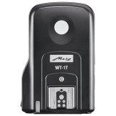 Émetteur Metz WT-1T Trigger Sans Fil Sony