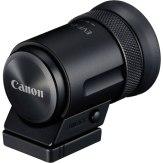 Viseur électronique Canon EVF-DC2 Noir