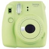 Appareil photo Fujifilm Instax Mini 9 Citron Vert