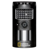 Caméra d'observation National Geographic 48º 8MP