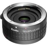 Téléconvertisseur Kenko HD 2.0x Nikon AF