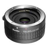 Téléconvertisseur Kenko HD 2,0x DGX Nikon AF