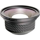 Raynox Grand Angle HD-7049 Pro 0.7x 49mm