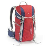 Sac à dos Manfrotto Off Road Hiker 20L Rouge