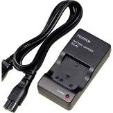 Chargeurs de batterie  Fujifilm