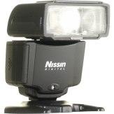Flash Nissin i400 Canon