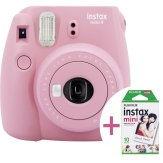 Fujifilm instax mini 9 Set Rose