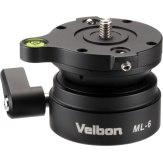 Niveleur Velbon ML-6