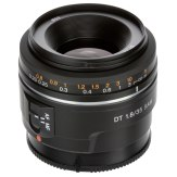 Sony Objectif 35mm f/1,8 Grand Angle