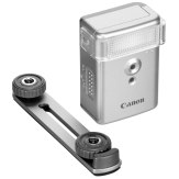 Canon Flash HF-DC 2