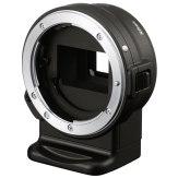 Adaptateur Reflex FT1 pour Nikon F à Nikon 1