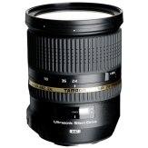 Objectif Tamron SP 24-70mm f/2.8 DI AF USD Sony