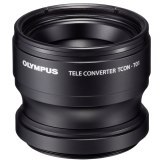 Olympus TCON-T01 Lentille grand angle