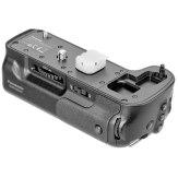 Panasonic Grip d'alimentation DMW-BGGH3E