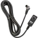 Câble d'extension Nikon MC-21A