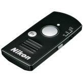 Nikon Déclencheur sans fil WR-T10