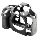 easyCover Nikon Etui D800 / D800E