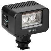 Sony HVL-LEIR1 Torche vidéo LED