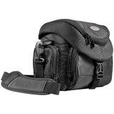 Sac Mantona Premium Photo Bag