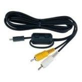 Cables AV