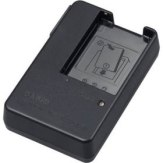 Chargeurs de batterie  Casio