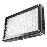 Panneau LED Walimex Pro bi-color