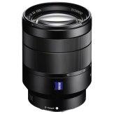 Objectif Sony SEL 24-70mm f/4.0