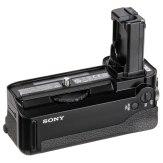 Sony Grip d'alimentation VG-C1EM