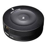 Sigma USB Dock pour objectifs Nikon